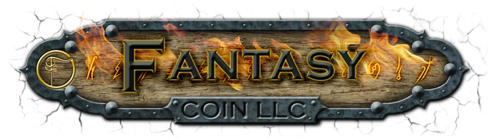 Fantasy Coin Coupons